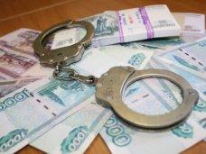 Севастопольскому предпринимателю инкриминируют попытку мошенничества на 150 тыс долларов