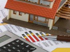 Более 300 представителей муниципалитетов изучили особенности земельного законодательства Республики Крым