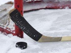"""В Ялте состоится товарищеский хоккейный матч между """"Белым львом"""" и """"Севастополем"""""""