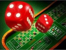 Особенности азартного бизнеса в России