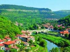Туристические поездки в Болгарию из Киева