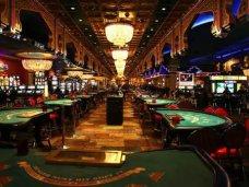 Открылось казино игровых автоматов Vip-Vulkan.com