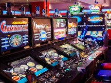 Чемпион казино лидер азартных игровых автоматов