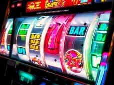 Выбор казино азартных игр и популярных слотов