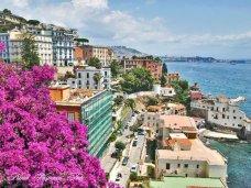 Отпуск в Италии - незабываемое событие на всю жизнь