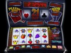 Онлайн Казино Pin Up азино-3-топора.com - популярный ресурс для азартных игроков