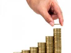 Рост цен в Красногвардейском районе взят под особый контроль