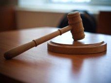 В Сакском районе будут судить главу сельсовета за растрату бюджетных средств