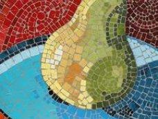 Эпохи развития мозаичной живописи