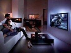 Онлайн кинотеатр для вашего удобства и удовольствия