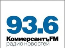 Крым готов к новым экономическим реалиям -  Аксёнов