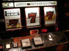 Виртуальный игровой автомат однорукий бандит пользуется большой популярностью