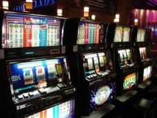 Вулкан дарит своим поклонникам азарт и удачу в игровых автоматах