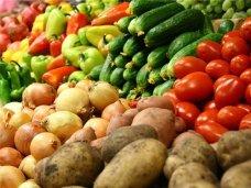 Более 460 сельхозярмарок планируется провести в Крыму в феврале