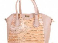Лучшие сумки и аксессуары в интернет-магазине Trade-City