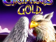 В поисках золота грифонов на игровом слоте Gold Griphons