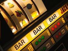 Игровые автоматы redbay.online популярны у новичков и профессионалов азартных игр