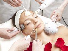Оборудование для косметологии и его особенности