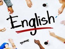 Как быстро и просто выучить английский язык