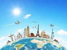 Для продвижения курортного Крыма на международных рынках нужна эффективная реклама