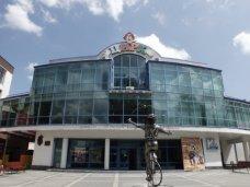 Председатель профкома симферопольского госцирка подозревается в мошенничестве