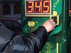 Полиция Севастополя изъяла 8 терминалов для азартных игр, работавших под видом продажи лотерейных билетов