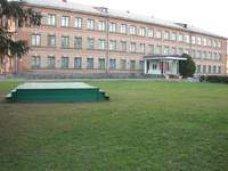 В 2014 году в Красногвардейском районе реализовано 4 крупных инвестпроекта на 1,5 млрд рублей – министр экономического развития РК