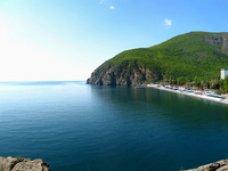 В шести городах России пройдут Дни Крыма
