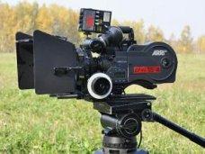 В Крыму пройдут съемки фильма «Россия – великая держава»