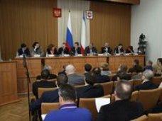 Сергей Аксёнов поручил привести в порядок памятники ВОВ к 70-летию Победы