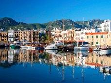Кипр - природа, фестивали, туризм