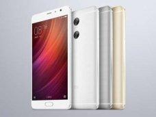 Цена и качество – идеальное сочетание при выборе телефона Xiaomi