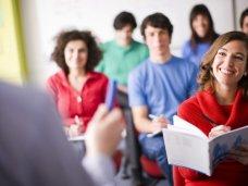 Преимущества обучения английскому со специалистами школы «English Prime»