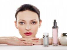 Настоящая красота и молодость с профессиональной косметикой от Filorga