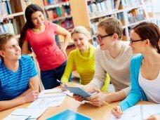 Быстрое изучение испанского языка на курсах по доступной цене