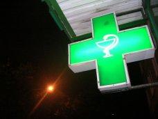 Арбитражный суд Крыма оштрафовал 2 керченские аптеки за нарушения при хранении и отпуске лекарств