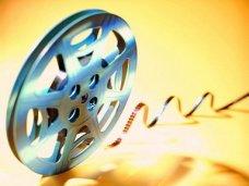 В Керчи планируется ежегодное проведение кинофестиваля «Семь морей»