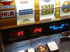 Игровые автоматы онлайн привлекают все больше