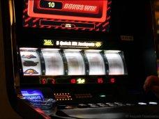 Три причины выбрать игровые автоматы Вулкан