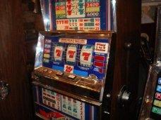 Игровые автоматы - проверь удачу