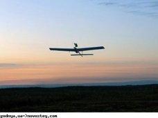 В Крыму создадут центр беспилотной авиации МЧС