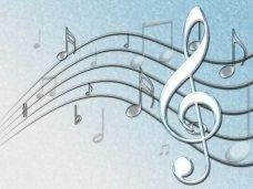 В Евпатории стартовал конкурс-фестиваль военно-патриотической песни
