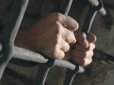 Керченскими полицейскими по «горячим следам» задержан подозреваемый в угоне такси