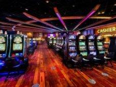 Джой Казино привлекает традиционными играми