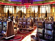 Популярное казино предлагает выиграть сокровища ацтеков