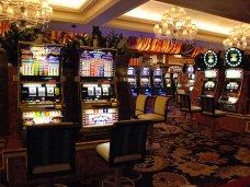 Новые игровые автоматы от Вулкан казино