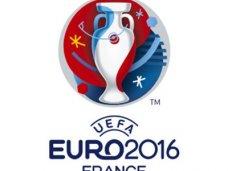 Евро-2016 уже рядом!