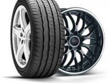 Спортивные шины Conti SportContact 6 нового поколения