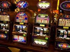 Открыт новый игровой клуб casino SuperSlots