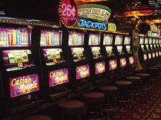 Великолепные бонусы игровых автоматов Вулкан